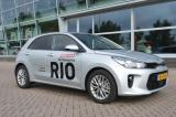 Kia Rio 1.0 T-GDI 100PK First Edition