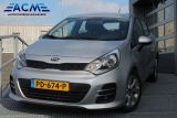 Kia Rio 1.4 CVVT ExecutiveLine Navi/AC/Camera