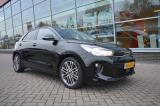 Kia Rio 1.0 T-GDI EcoDynamics 120pk ExecutiveLine