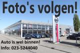 Kia Rio 1.2 Super Pack th afn. RIJKLAAR!
