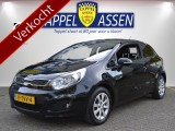 Kia Rio 1.2 CVVT PLUS PACK AIRCO/LED/MOOIE AUTO