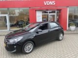 Kia Rio 1.0 TGDI DynamicLine Groot Navi+Camera // Cruise // 100Pk Turbo //