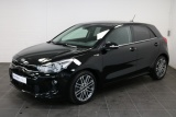 Kia Rio 1.0 TGDI ExecutiveLine