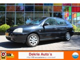 Kia Rio 1.3 RS Visto *MOTOR TIKT* / RADIO-CD-AUX / TREKHAAK