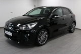 Kia Rio 1.4 CVVT ExecutiveL. | Automaat | Schuifdak