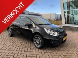 Kia Rio 1.4 CVVT Super Pack Automaat | Zeer nette staat | Climate Control