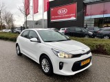 Kia Rio 1.0 TGDI Design Edition NAVI + CAMERA