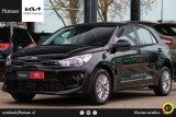 Kia Rio 1.0 T-GDi MHEV DynamicLine I Navigation Pack I Private lease  ac337 P/M I Voorraad