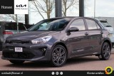 Kia Rio 1.0 T-GDi MHEV DynamicLine Navigation Pack I Private lease  ac337 P/M I Voorraadac