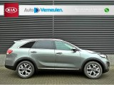 Kia Sorento 2.2 CRDi AT6 ExecutiveLine 2WD VAN / ex. BTW/BPM