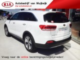 Kia Sorento 2.2 CRDI AWD ExecutivLine NL-dealerauto! Trekhaak/BTW auto!