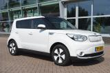 Kia Soul EV 110pk ExecutivePlusLine