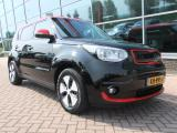 Kia Soul EV ExecutiveLine 27kWh Navi | Stoelverwarming | Keyless Entry |