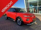 Kia Soul e-Soul ExecutiveLine 64kWh SUV PACK | 8% Bijtelling | Excl. BTW |
