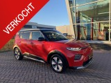 Kia Soul e-Soul ExecutiveLine 64kWh SUV PACK | 8% Bijtelling | Excl. Btw