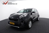 Kia Sportage 1.6 GDI DYNAMICLINE SPORTS PACK