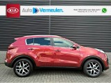 Kia Sportage 1.6 Red Edition / 1 van 33