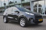 Kia Sportage 1.6 GDi 132pk ECOdynamics First Edition