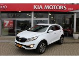 Kia Sportage 1.6 GDI BusinessLine
