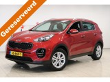 Kia Sportage 1.6 GDI First Edition .