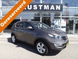 Kia Sportage 1.6 GDI X-ecutive Plus Pack Trekhaak 1.200kg