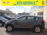 Kia Sportage 1.7 CRDI X-ecutive Plus Pack * Airco * Nw Staat *