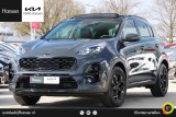 Kia Sportage 1.6 T-GDI Black Edition Automaat I Private lease  ac594,- P/M I Voorraadactie