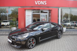 Kia Stinger 3.3 Twin Turbo V6 AWD GT full options, 370pk , 19inch 4WD/ 22.000Km/Sportstoelen