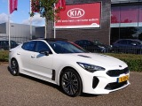 Kia Stinger 2.0 Turbo GT-Line