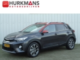 Kia Stonic 1.0 TURBO 100PK DYNAMIC PLUS LUXE !