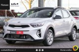 Kia Stonic 1.0 T-GDI MHEV DynamicLine Navigation Pack I Private lease  ac332,- P/M I Voorraad