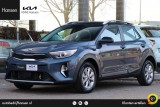 Kia Stonic 1.0 T-GDI MHEV DynamicLine Navigation Pack I Private lease  ac332 P/M I Voorraadac