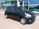 Kia Venga 1.4 CVVT 90pk ExecutiveLine