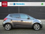 Kia Venga 1.4 First Edition / 7 jaar garantie