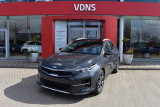 Kia XCeed 1.4 T-GDi DynamicPlusLine + Design Pack Schuifdak // Keyless // Navi // Direct u