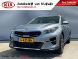 Kia XCeed 1.0 T-GDi DynamicLine