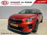 Kia XCeed 1.4 T-GDi ExecutiveLine