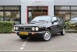 Lancia Beta HPE INJECTION