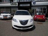 Lancia Ypsilon 85HP Turbo BioGas