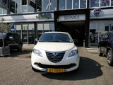 Lancia Ypsilon Gold Automaat Twin Air