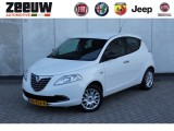 Lancia Ypsilon TwinAir Turbo 85 PK Gold Airco Blue&Me Trekhaak