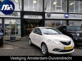 Lancia Ypsilon 0.9 TwinAir Turbo Editione Vincenzo