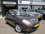 Lancia Ypsilon 1.4 8V Limited Edition 2010