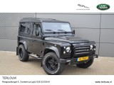"Land Rover Defender 2.2 D HT 90"" XTECH TWISTED GESTYLED"