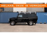 Land Rover Defender 2.4 TD4 110 SVX | 60 YRS | RECARO | AIRCO | NAVI | SUNROOF