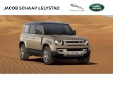 Land Rover Defender 3.0 P400 6-cil. 110 First Edition Commercial | Verwachte levering mei - juni 202