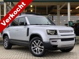 Land Rover Defender D240 240pk 110 HSE | Verwachte levering mei - juni 2020 | All New Defender |