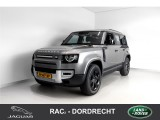 Land Rover Defender 3.0 P400 110 S 7-persoons