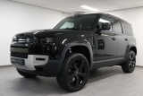 Land Rover Defender 2.0 D200 110 HSE 7p.