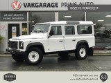 Land Rover Defender 2.2 TD4 110 | AIRCO | CLASSIC
